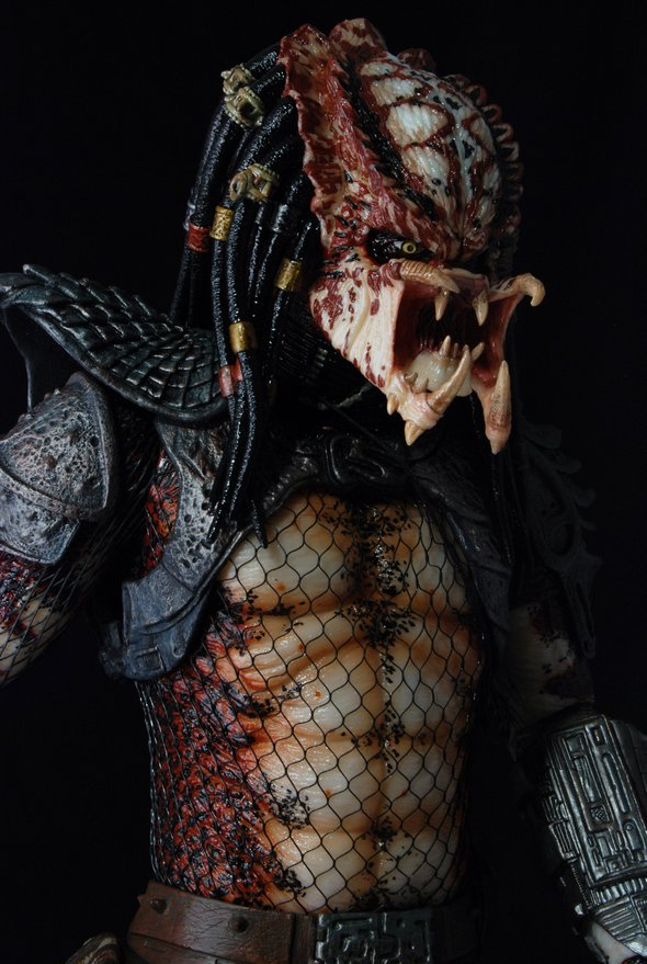 Quarter-Scale-Unmaked-City-Hunter-Predator-3