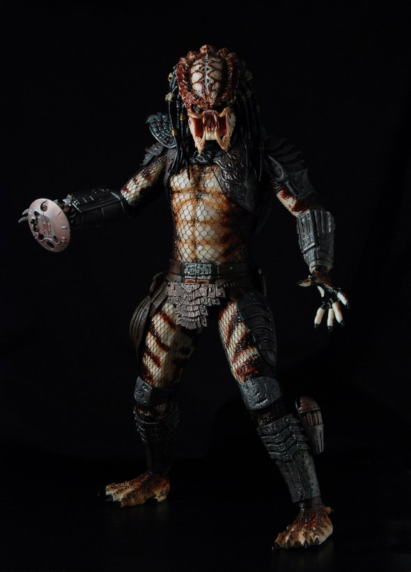 Quarter-Scale-Unmaked-City-Hunter-Predator-4