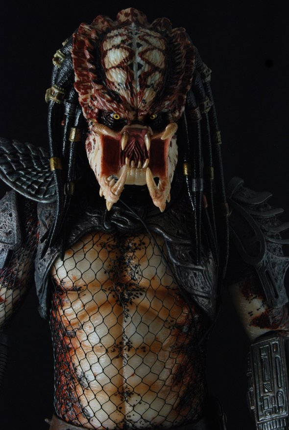 Quarter-Scale-Unmaked-City-Hunter-Predator-5