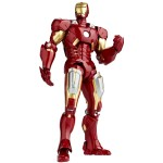 Revoltech-Iron-Man-Mark-VII--001