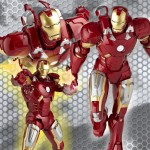 Revoltech-Iron-Man-Mark-VII--002