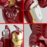 Revoltech-Iron-Man-Mark-VII--003