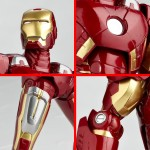 Revoltech-Iron-Man-Mark-VII--004