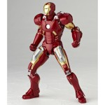 Revoltech-Iron-Man-Mark-VII--011