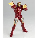 Revoltech-Iron-Man-Mark-VII--012