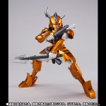 Ronin-Warriors-Armor-Plus-Kento-02