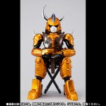 Ronin-Warriors-Armor-Plus-Kento-03
