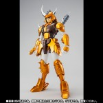 Ronin-Warriors-Armor-Plus-Kento-04