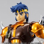 Ronin-Warriors-Armor-Plus-Kento-05