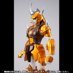 Ronin-Warriors-Armor-Plus-Kento-07