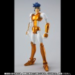 Ronin-Warriors-Armor-Plus-Kento-08
