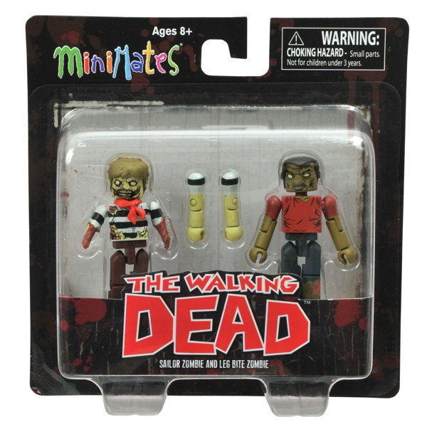 Sailor-and-Leg-Bit-Zombies-Walking-Dead-Minimates