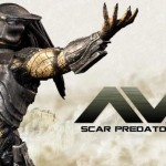 Scar-Predator-Preview