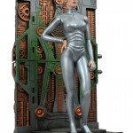 Star-Trek-Seven-of-Nine-Statue-from-Diamond-Select-Toys