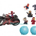 Ultimate-Spiderman-Spider-Pods-01