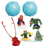 Ultimate-Spiderman-Spider-Pods-03