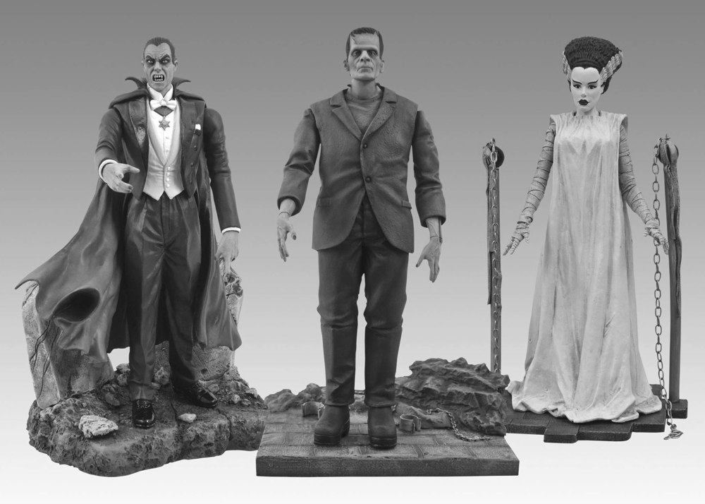 Universal-Monsters-Legacy-Series-2-Box-Set