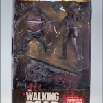 Walking-Dead-TV-Series-2-Black-and-White-Bloody-Zombie-3-Pack-001