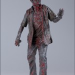 Walking-Dead-TV-Series-2-Black-and-White-Bloody-Zombie-3-Pack-006
