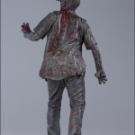 Walking-Dead-TV-Series-2-Black-and-White-Bloody-Zombie-3-Pack-007