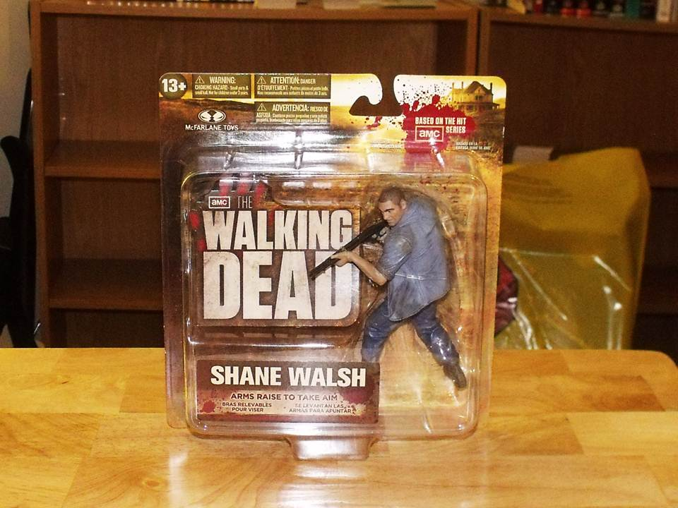 Walking-Dead-TV-Series-2-Shane-Walsh