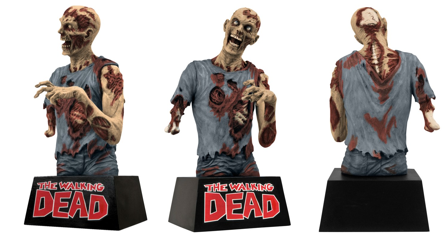 Walking-Dead-Zombie-Bust-Bank