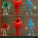 2012-Galactic-Holiday-Outer-Space-Men