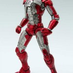Active-Figure-Collection-Iron-Man-Mark-V-1