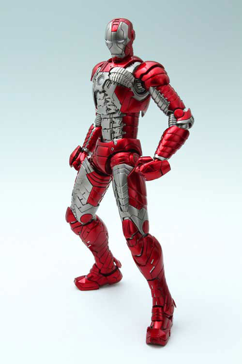 Active-Figure-Collection-Iron-Man-Mark-V-2