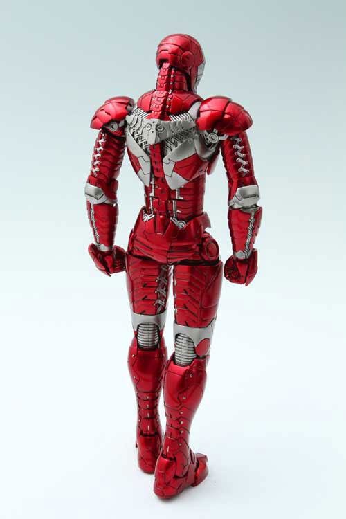 Active-Figure-Collection-Iron-Man-Mark-V-4