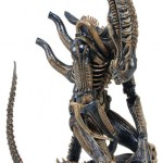 Aliens-Series-1-Alien-Warrior