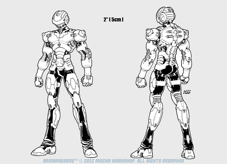 642818546783928153 as well Armarauders Major Update 6911 in addition Drawing A Circle besides Territory likewise Sorcerer1800 deviantart. on voltron pilots