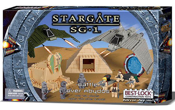 Best-Lock-Stargate-SG-1-Battle-Over-Abydos-1