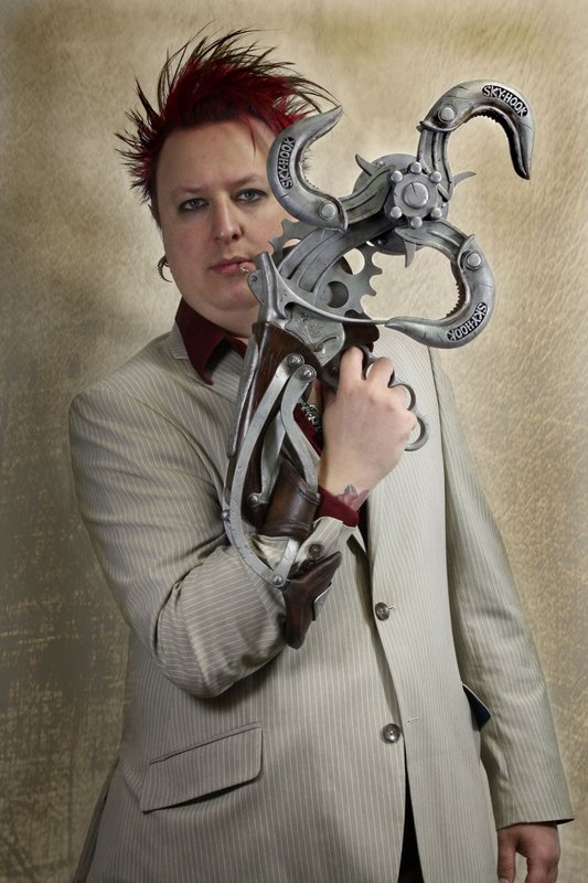 BioShock-Infinite-Sky-Hook-Replica-6