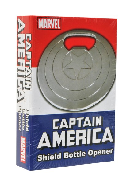 Captain-America-Bottle-Opener