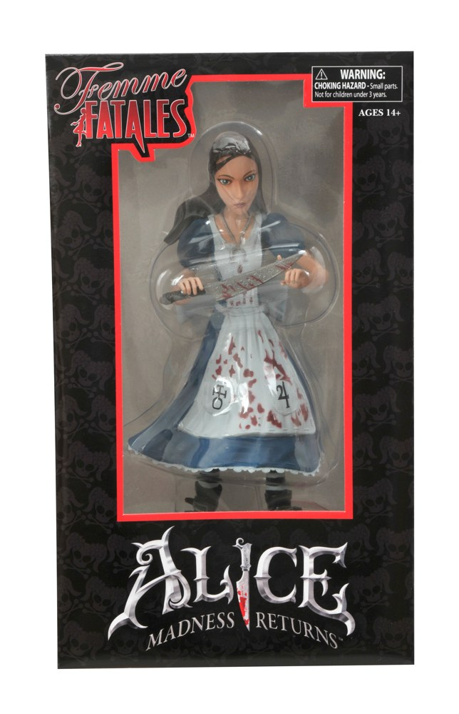 Femme-Fatales-Alice