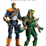 Injustice-Gods-Among-Us-Green-Arrow-vs-Deathstroke-1