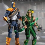Injustice-Gods-Among-Us-Green-Arrow-vs-Deathstroke-2
