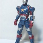 Iron-Man-3-Iron-Assemblers-Iron-Patriot-01