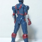 Iron-Man-3-Iron-Assemblers-Iron-Patriot-02