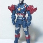 Iron-Man-3-Iron-Assemblers-Iron-Patriot-03