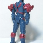 Iron-Man-3-Iron-Assemblers-Iron-Patriot-04