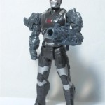 Iron-Man-3-Iron-Assemblers-War-Machine-01