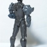 Iron-Man-3-Iron-Assemblers-War-Machine-02