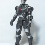 Iron-Man-3-Iron-Assemblers-War-Machine-03