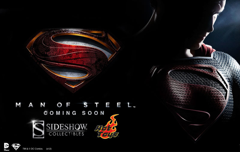 Man-of-Steel-Hot-Toys