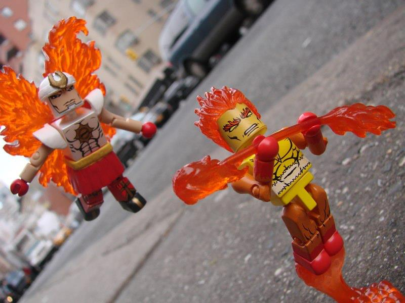 Marvel-Minimates-Toys-R-Us-Series-15-Air-Walker-and-Firelord