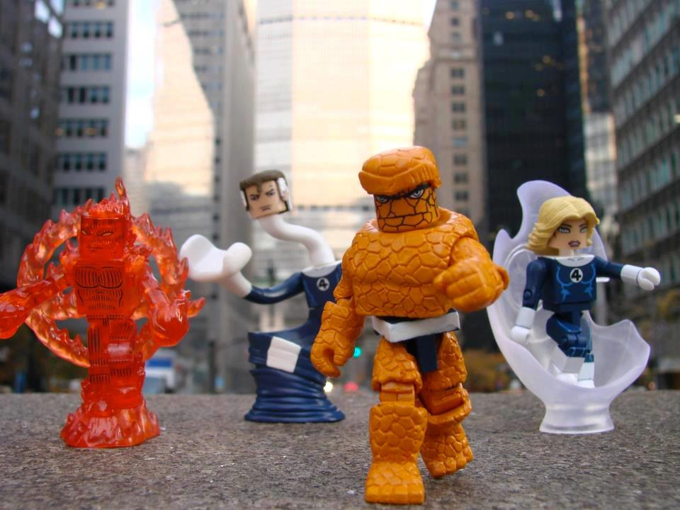 Marvel-Minimates-Toys-R-Us-Series-15-Fantastic-Four