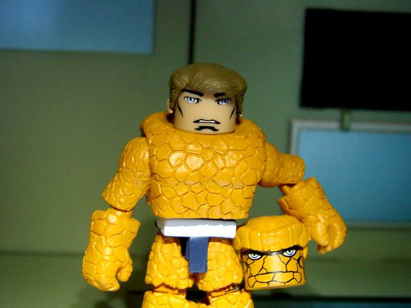Marvel-Minimates-Toys-R-Us-Series-15-Transformation-Thing-2