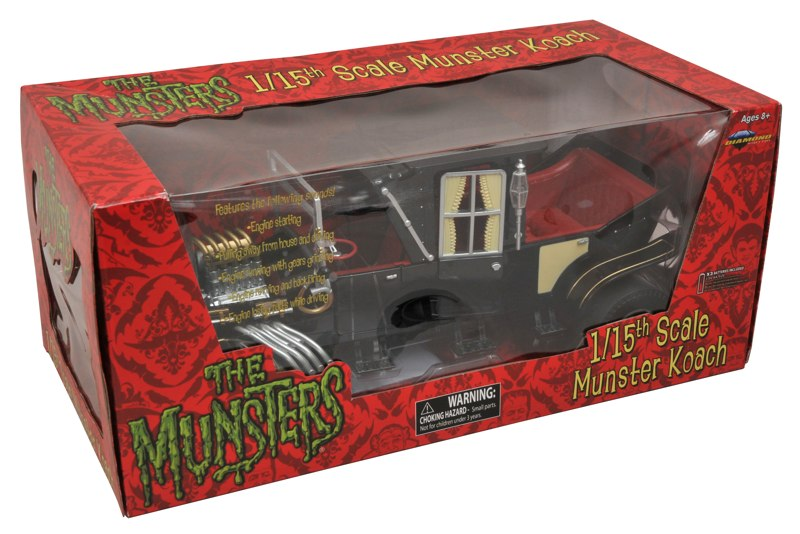 Munsters-Koach-1